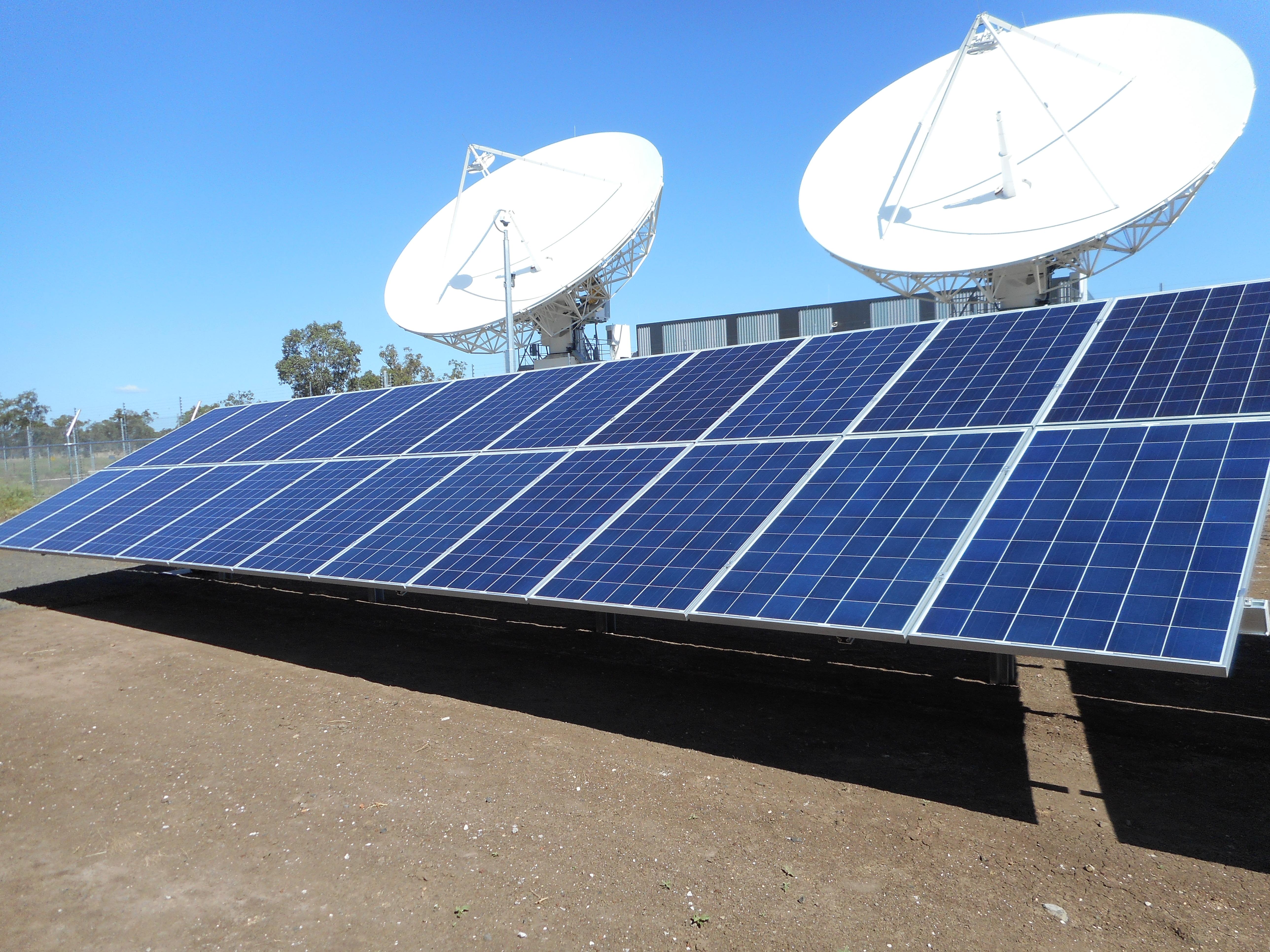 Solgen Energy Group Reviews 42 051 Solar Installer