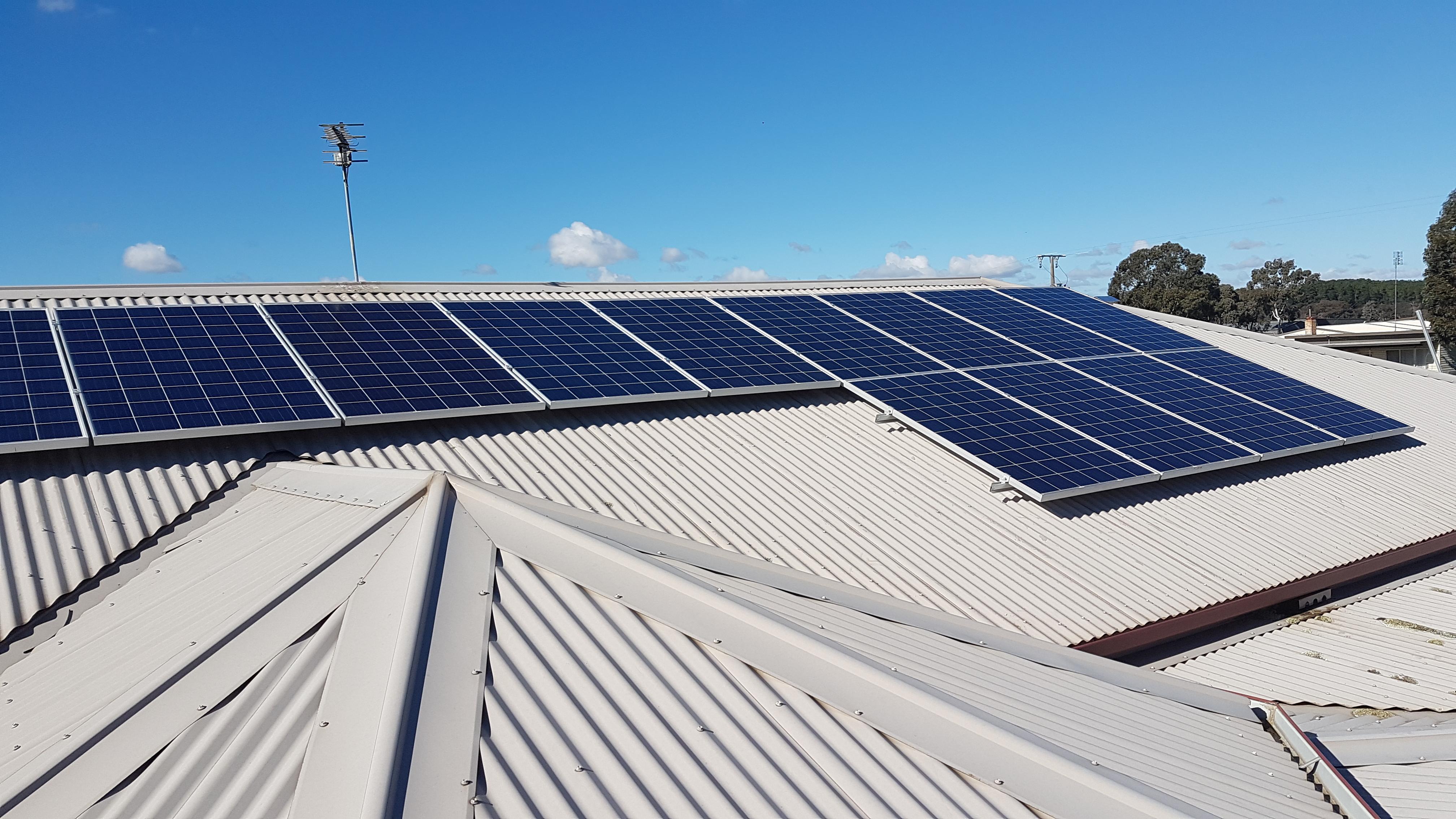 Sunrun Solar Reviews | 40,611 Solar Installer Reviews | SolarQuotes