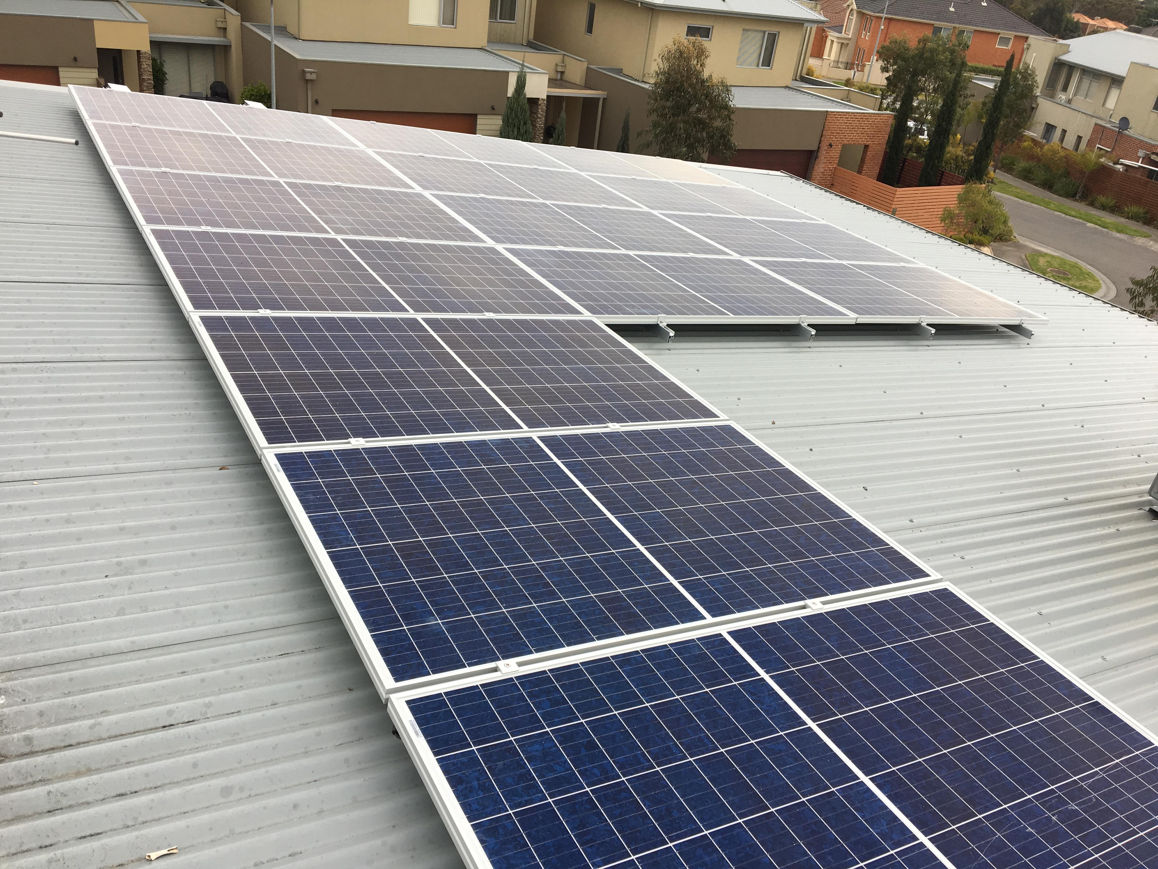 Sunrun Solar Reviews   40,611 Solar Installer Reviews   SolarQuotes