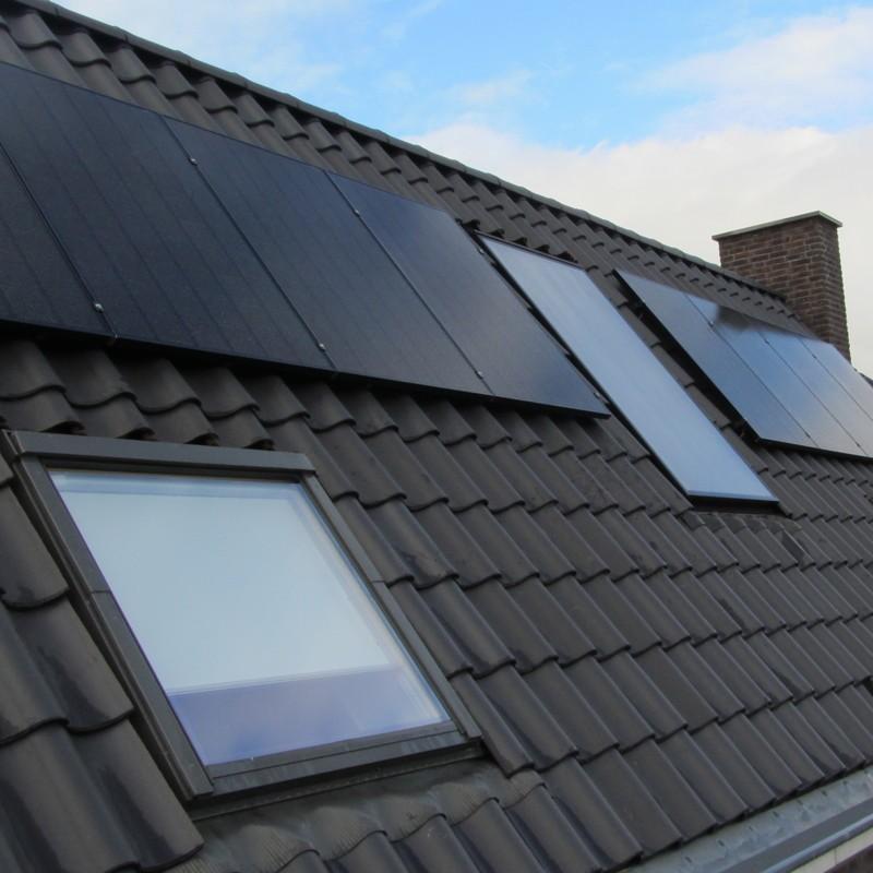 G-Store Reviews   41,184 Solar Installer Reviews   SolarQuotes