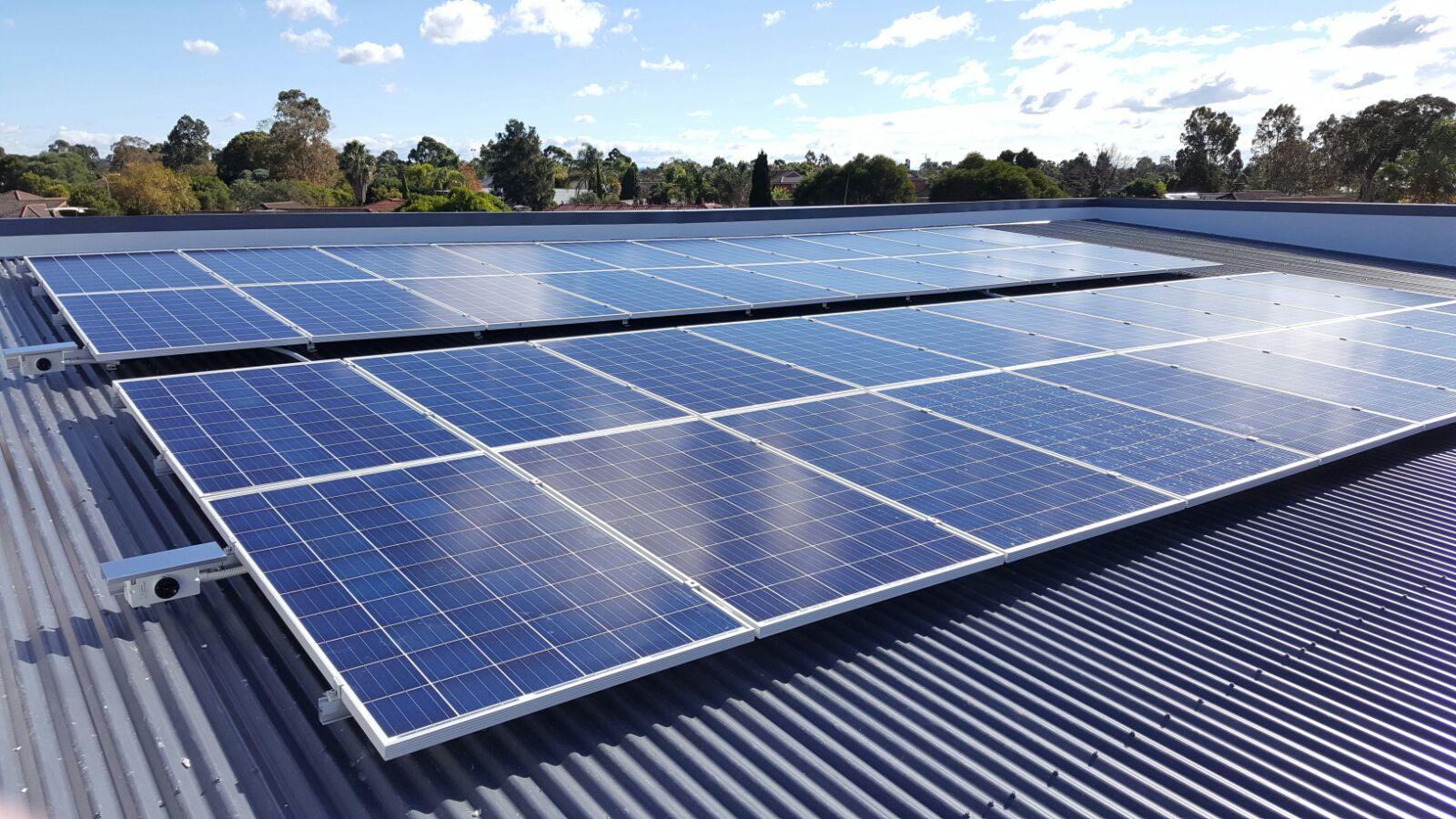 Green Solar Energy Reviews 38 790 Solar Installer