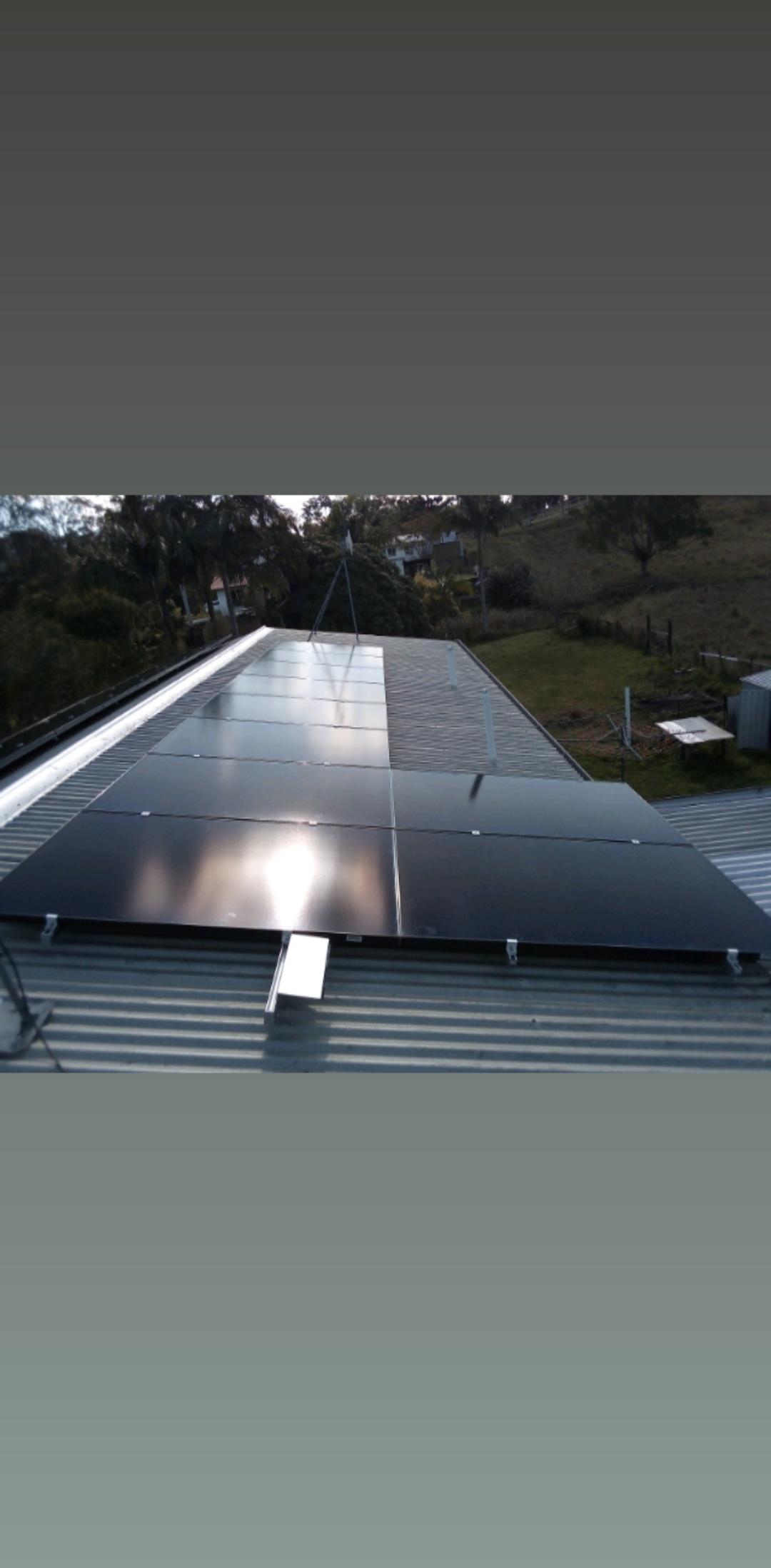 Sae Group Pty Ltd Reviews 42 660 Solar Installer Reviews