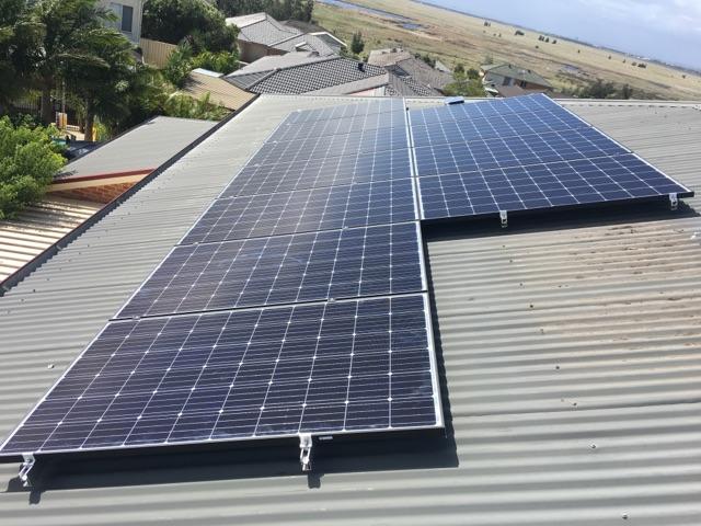 Solar Australia Reviews 41 452 Solar Installer Reviews