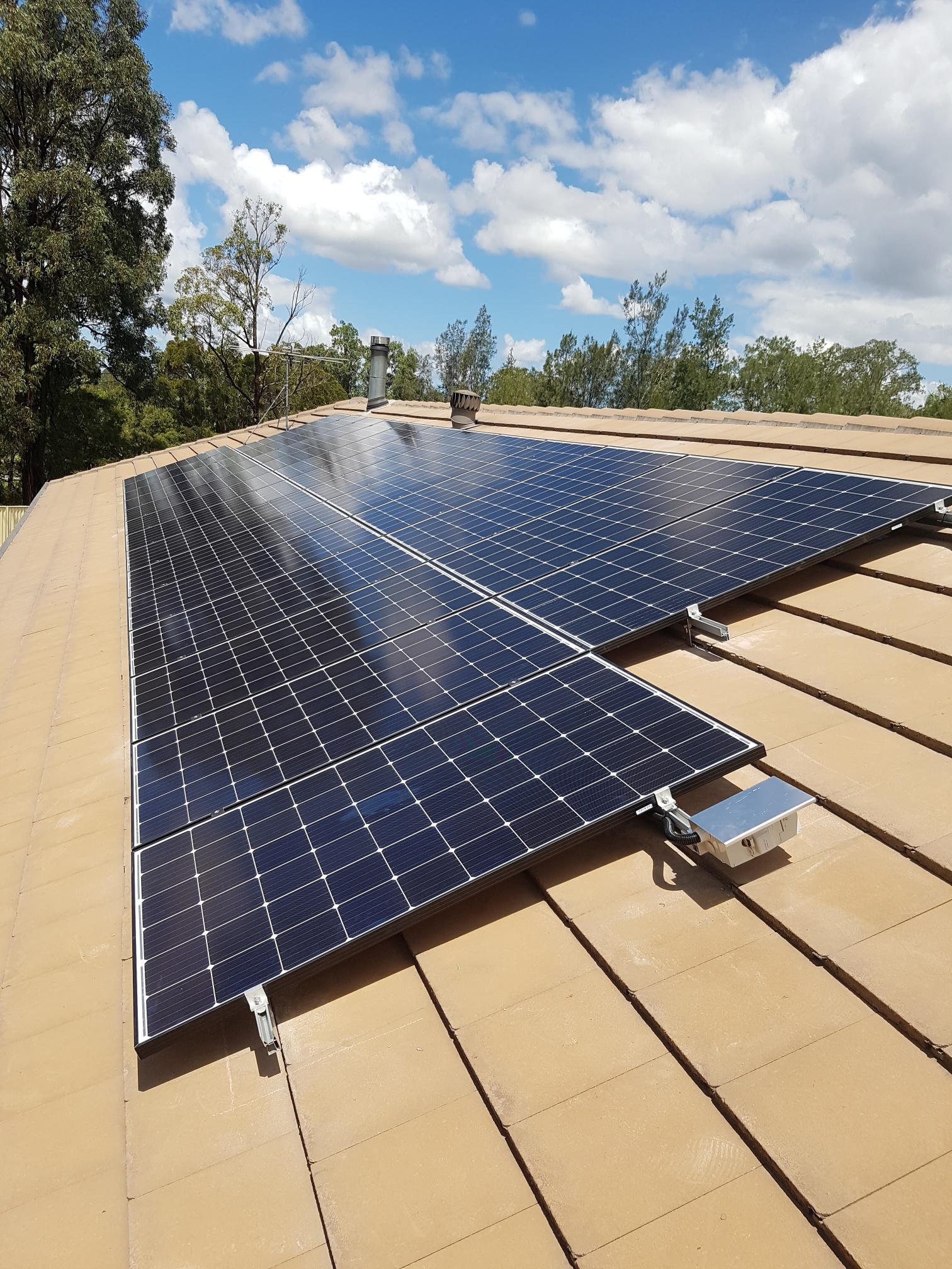 Solar Australia Reviews 38 608 Solar Installer Reviews