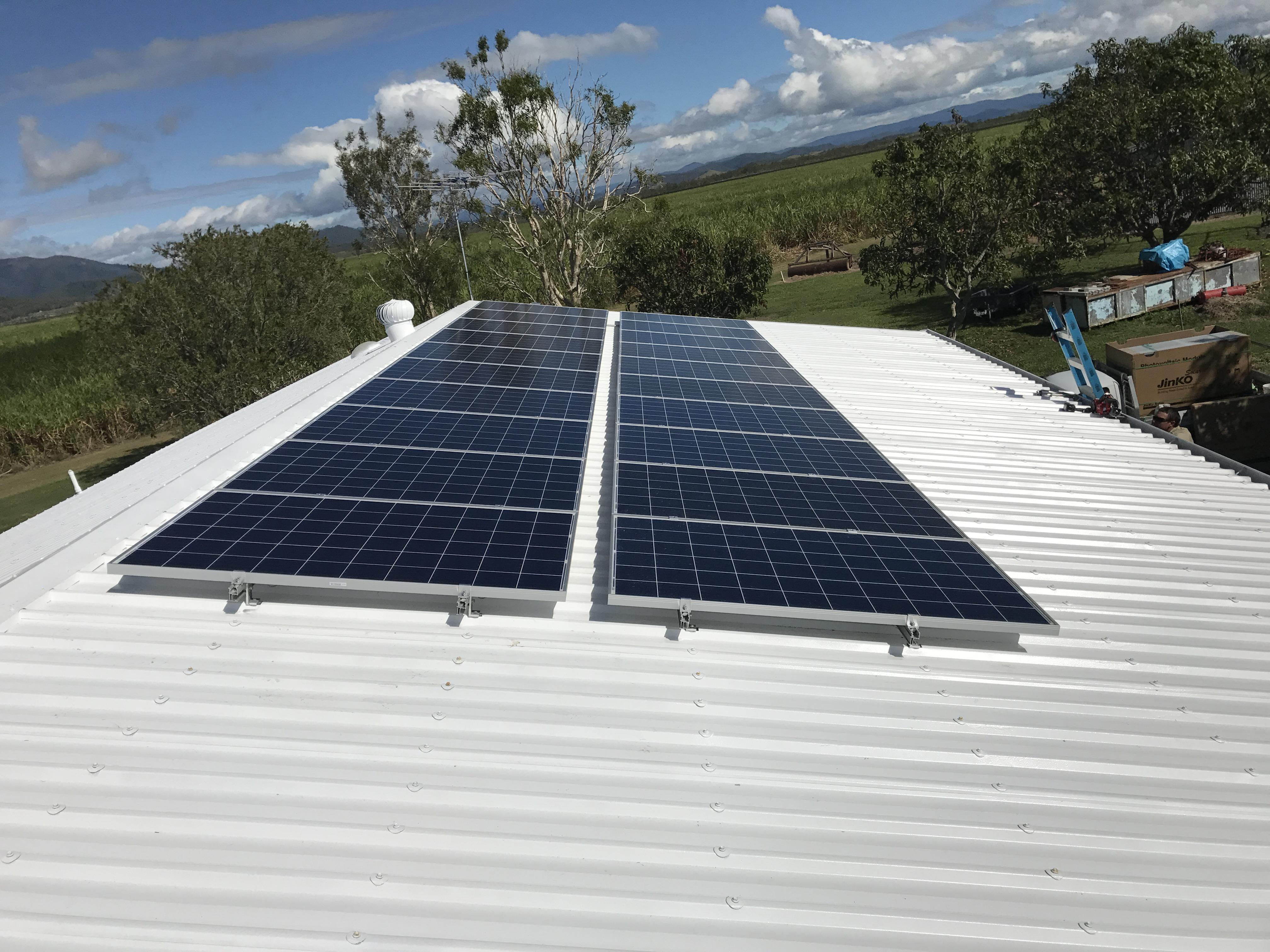 Energy Base Reviews | 41,184 Solar Installer Reviews