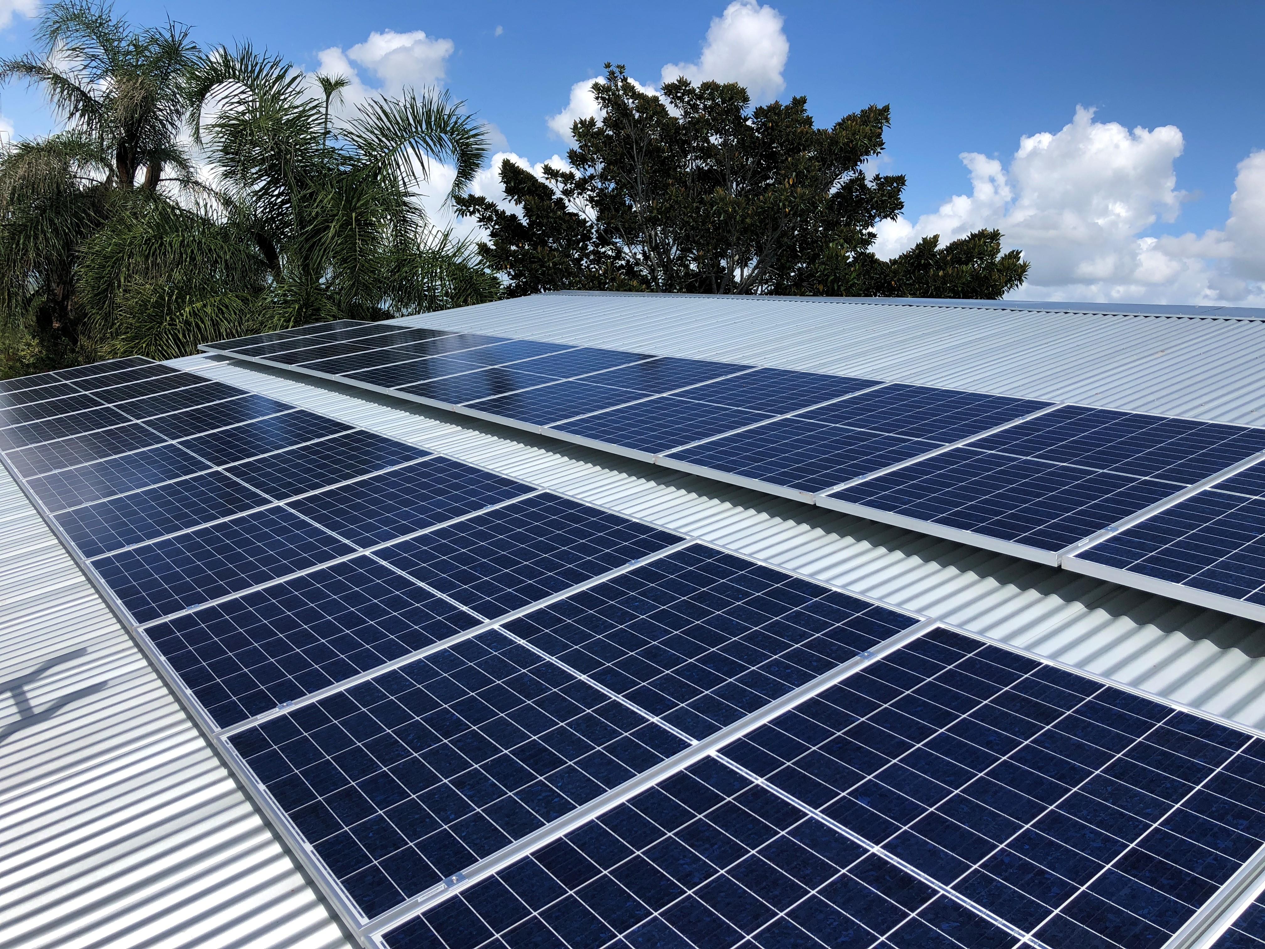 Gem Energy Reviews 35 002 Solar Installer Reviews