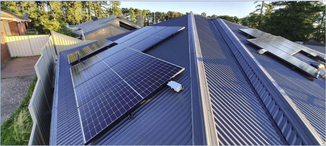 Adam Solar Reviews 41 597 Solar Installer Reviews
