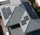 Energus Pty Ltd installation example