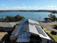 Progress Electrical and Solar Pty Ltd installation example