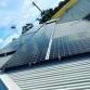 HMI Electrical Pty Ltd installation example