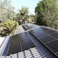 Paramount Energy Co Pty Ltd installation example