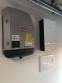 Kozco Energy Group installation example