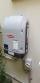 Solenergy Group Pty Ltd installation example