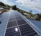 Goliath Solar and Electrical installation example