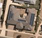 Solar4Life installation example