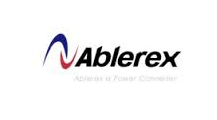 Ablerex Electronics solar inverter reviews