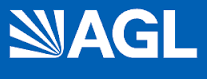 AGL Energy Limited logo