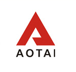 Aotai Electric solar inverters review