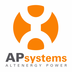 APS solar inverters review