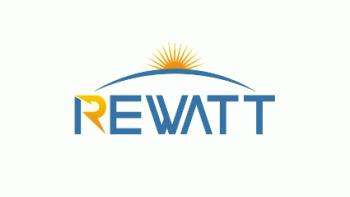 Beijing Rewatt New Energy Technology solar inverters review