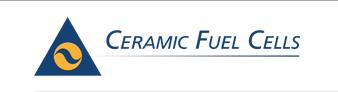 Ceramic Fuel Cells solar inverters review