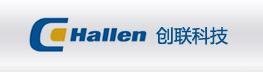 Challentec Wuxi solar inverters review