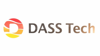 DASS Tech solar inverters review