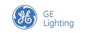 GE Lighting Australia solar inverters review