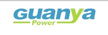 Guanya Power solar inverters review