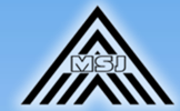 MSJ Solar Energy System solar inverters review