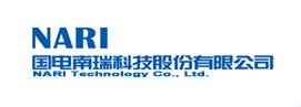 NARI SOLAR TECHNOLOGY CO LTD solar inverters review