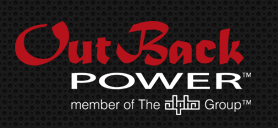 OutBack Power solar inverters review