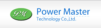 Power Master Technology solar inverters review