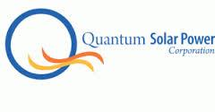 Quantum Solar Power solar inverters review