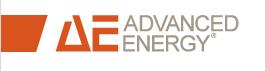 REFUsol solar inverters review