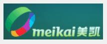 Shenzhen Meikai Electronics Stock solar inverters review
