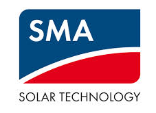 SMA solar inverter reviews