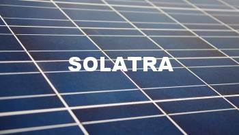 Solatra solar inverters review
