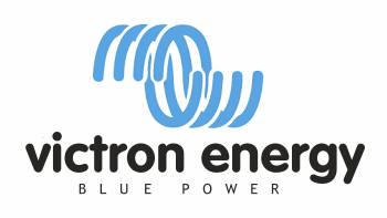 Victron Energy solar inverters review
