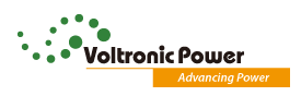 Voltronic Power Technology Shenzhen Corp solar inverters review