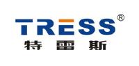 Zhejiang Tress Electronics Technology solar inverters review