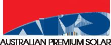 Australian Premium Solar solar panels review