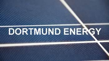 Dortmund Energy solar panels review