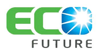 Eco Future solar panels review