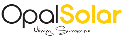 Opal Solar solar panels review