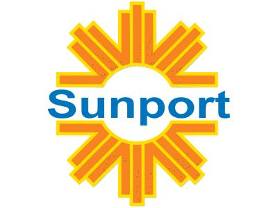 Sunport Power solar panels review