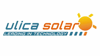 Ulica solar panels review