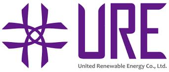 URE solar panels review