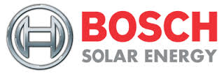 Bosch Solar solar panels review