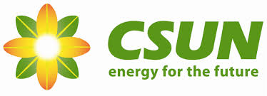 CSUN solar panels review